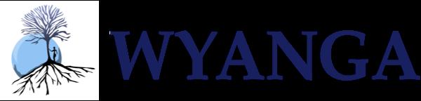 Wyanga